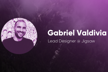 gabriel_valdivia interview