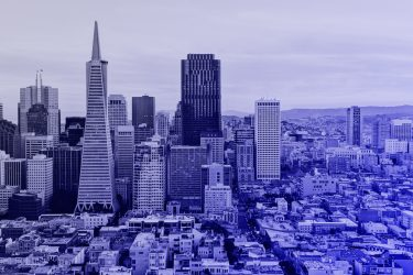 Design Ecosystem in San Francisco