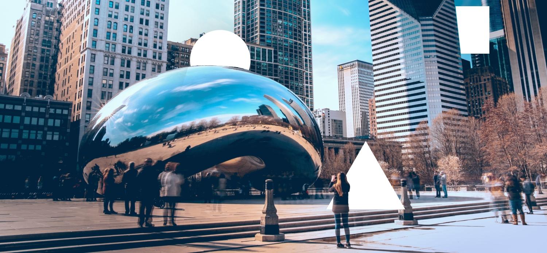 Design Ecosystem in Chicago