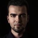 Przemyslaw Baraniak Avatar