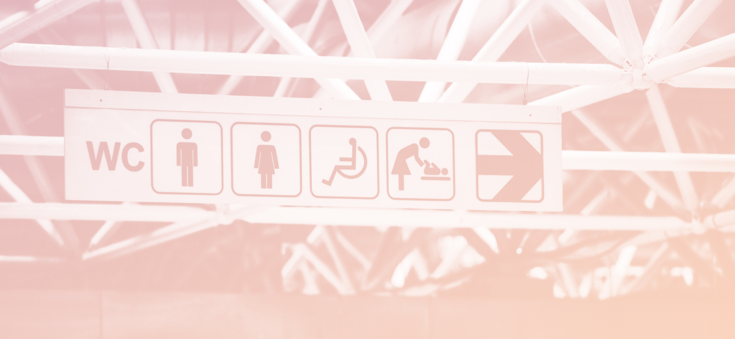 5 Common Accessibility Mistakes Designers Make & How to Avoid Them