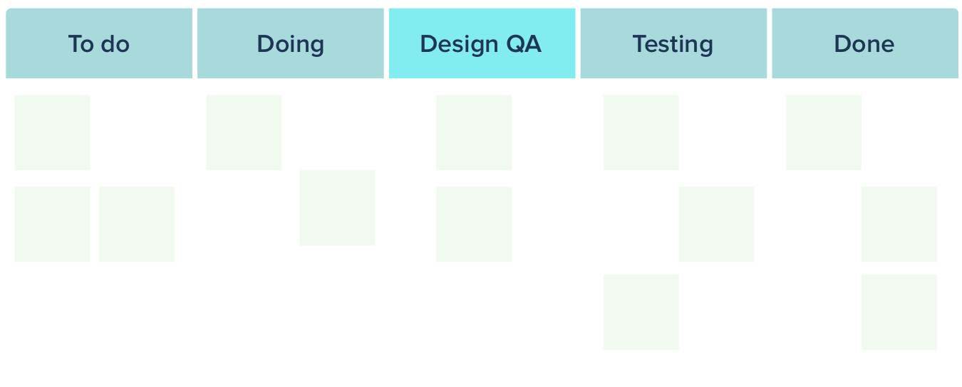 Design QA deserves a seat at the table